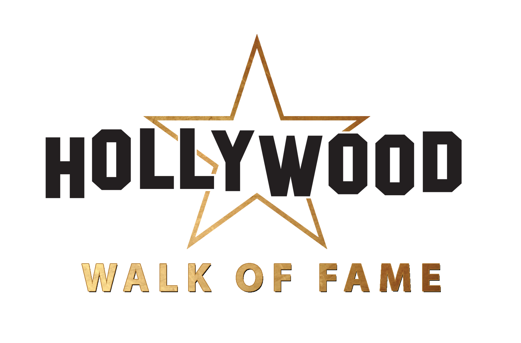 WalkOfFamelogo